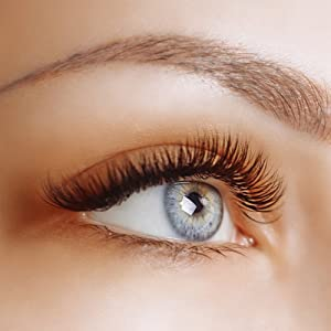 eyelash eyelashes eyebrows brows growth long grow lashes volume babe revitalsh serum boost