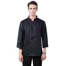restaurant workwear