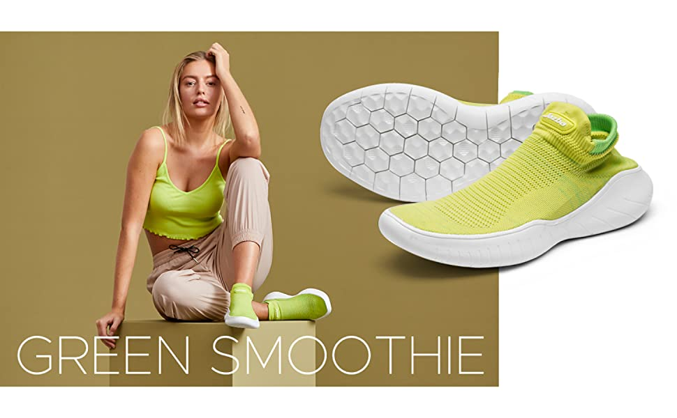 sock tennis shoes for women