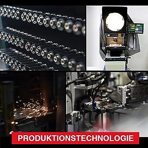 Türschloss Stellmotor 9 Polig Vorne Rechts Für A3 8p1 8pa A8 4e 2003 2007 4e1837016 Baumarkt