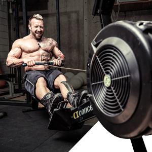 intraworkout intra-workout intra workout powder supplement energy focus strength endurance gym
