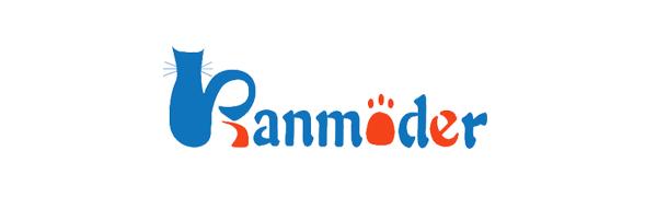 BANMODER LOGO