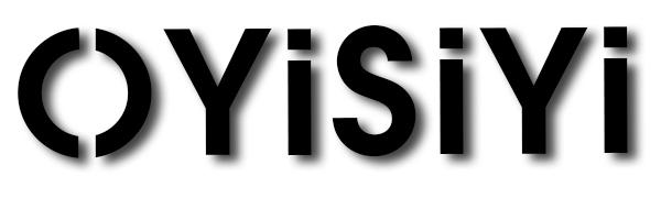 C-BI03-OY-US-A+1