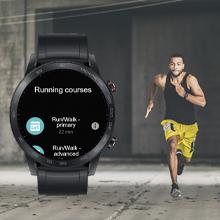 Honor Smartwatch