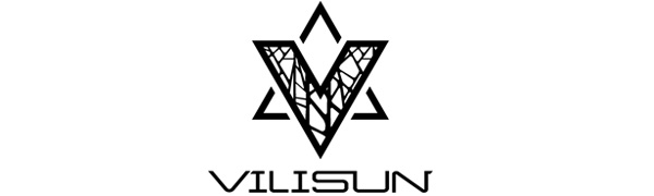 VILISUN