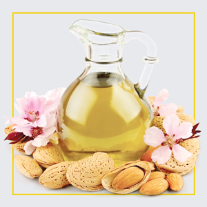 body oils for women