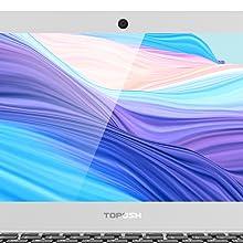 Windows 10 PC Ordinateur portable notebook netbook laptop