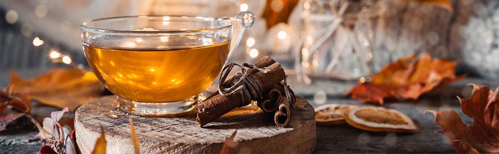 herb herbal bland mix tea health organic bio