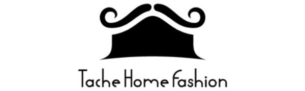 tache home fashion decor bedding luxury style vintage victorian contemporary