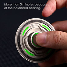 fidget spinners bulk