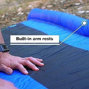 sleeping mat sleeping pads camping mats camp pad foam sleeping pad foam mattress light sleeping pad