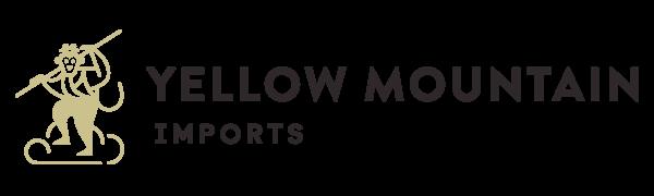 yellow mountain imports