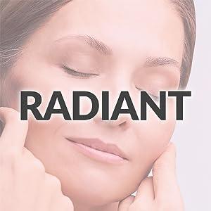 women men natural protein youth renew optimal anti-aging formula beauty repair cartilage tone glow