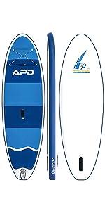 standup paddel board aufblasbar sup board stand up paddling boards stand-up paddle sup-board