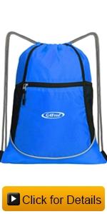 foldabel backpack