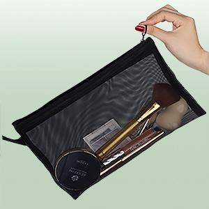 comestic bag