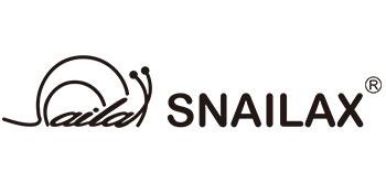 snailax logo