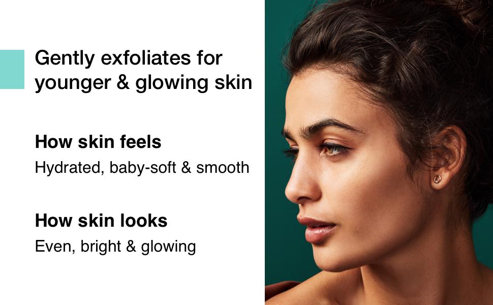 Minimalist Alpha Arbutin Anti Pigmentation Day Night Serum for oily dry sensitive skin oil free