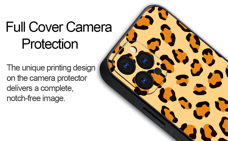 iphone 12 pro max case cute