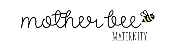 Mother Bee Logo