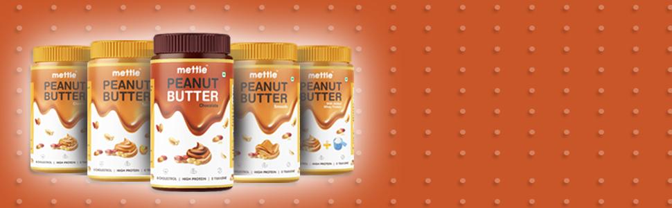 high protein peanut butter best mettle peanut butter rich protein peanut butter healthy peanut butte