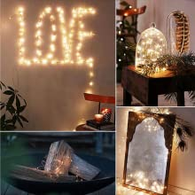 solar hanging lights outdoor