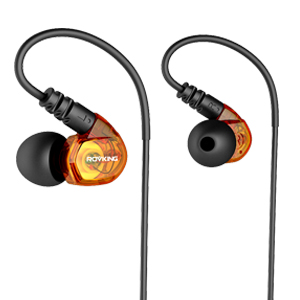over ear earbuds over ear headphones over ear buds earhook headphones earbuds for running
