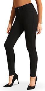 yoga work pants