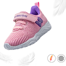 Sports Shoes Cross Trainers Outdoor Indoor Shoes Walking Shoes for Girls Boys