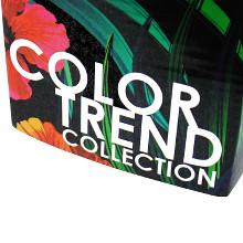 iron tea set colors color trend design beautiful japanese luxury great
