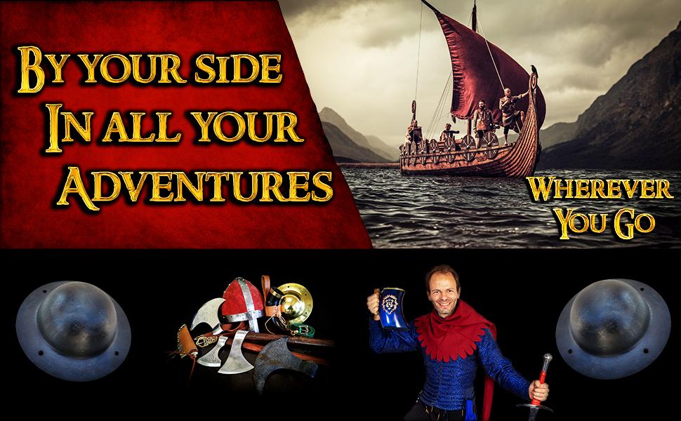 vikings umbos shield shields shieldwall norse norsemen norsetrader drakkard longship Viking kite