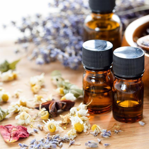 essential oil, oils, natural fragrance, organic, sky organics, soothing calming oils