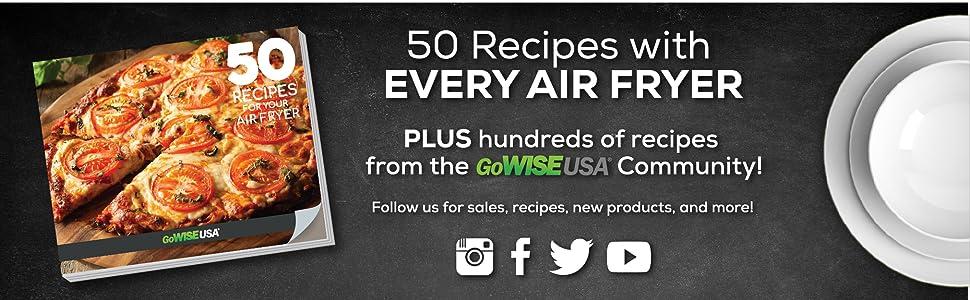 air-fryer-recipe-book