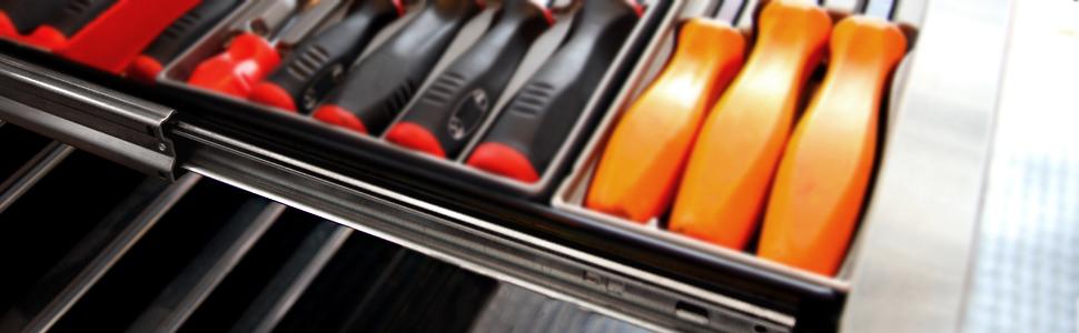 drawer slides, drawer, slides, 250lb, diy, drawer hardware, drawer accessories