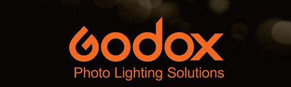 Godox Slb60w Led Videoleuchte 5600k 200k Veiße Kamera