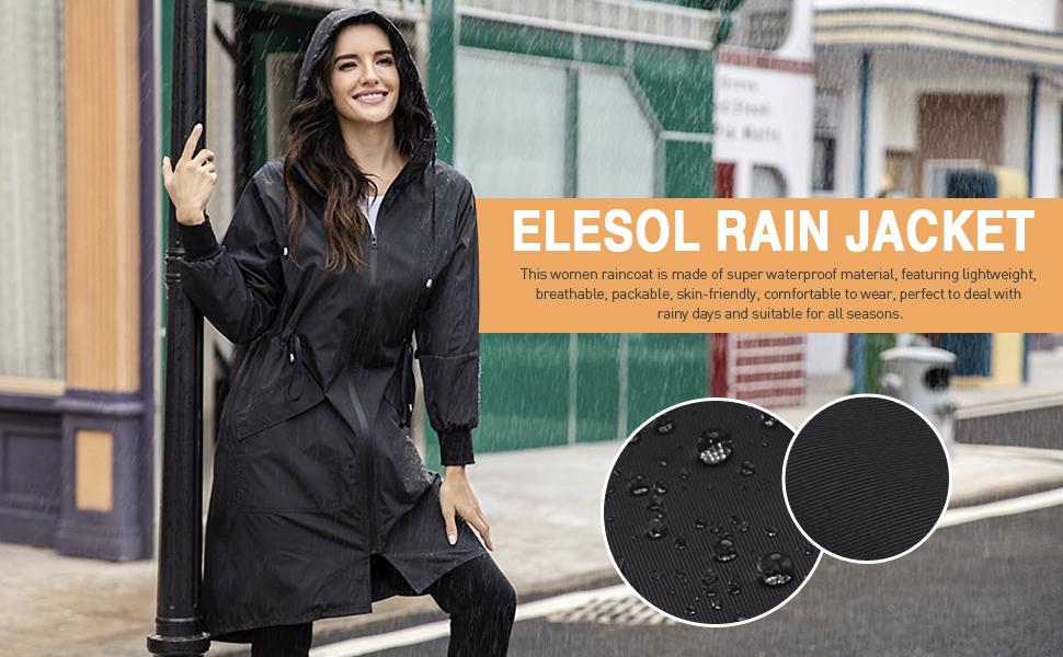 raincoattt
