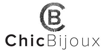 Chic Bijoux