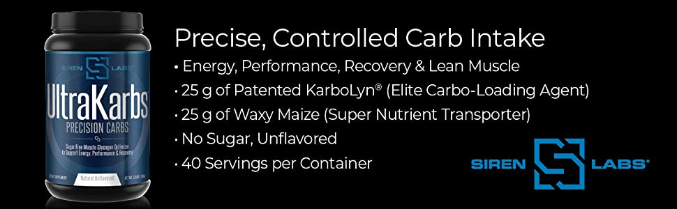 Energy performance lean muscle mass no sugars