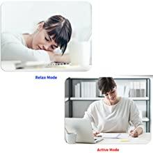 sleep assist