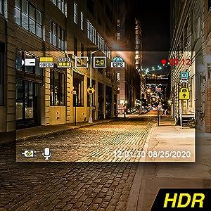 ultradash-z3-dash-cam-lens-sensor-hdr-cansonic