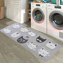 kitchen comfort rugs for standing