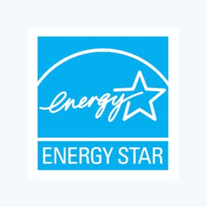 estar energy star