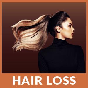 نمو تساقط الشعر للرجال النساء امرأة كبريتات طبيعية خالية من المواد الطبيعية