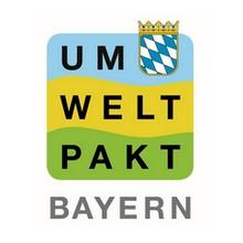 Milieu Pakt Beieren