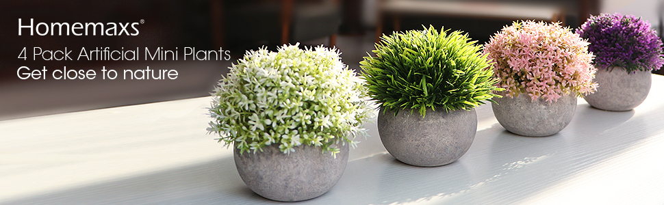 realistic artificial topiary shrubs