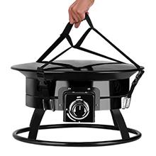 4,fire pits, gas fire pit, portable propane gas fire pit, fire bowl, fire pit bowl, outland firebowl, patio fire pit, propane fire pit, outdoor fire bowl, outdoor fire bowl propane,Camplux