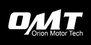orion motor tech