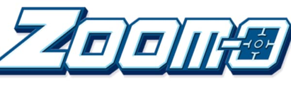Zoom-O