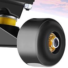 skateboard kinder ab 5 jahre skatboard skate board skate bord skateboard für mädchen skate board