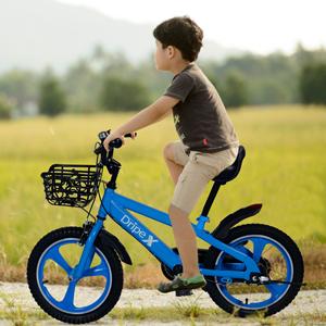 """kids bike for boys 16"""""""